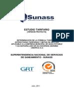 emapica_proyecto_etv.pdf