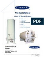 14084612_VS-HS_Storage_Systems_Product_Manual_ws.pdf