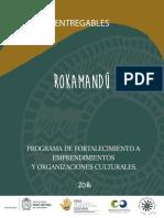ROKAMANDÚ.pdf