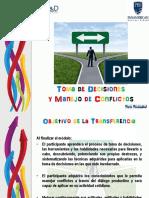 Toma de Decisiones y Manejo de Conflictos.pdf