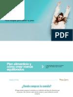 Cómo crear menus.pdf