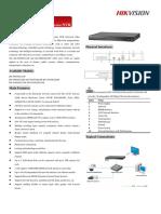 DS-7608NIE28P.pdf