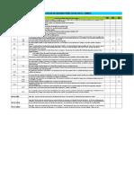 Resumen de Politicas de Buenas Practicas CA(1)