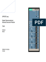 7SJ46x_Manual.pdf
