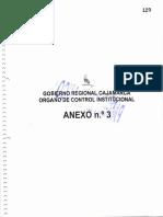 Anexo n° 03.pdf