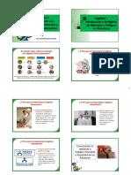 CAP1-DEFINICIONES.pdf