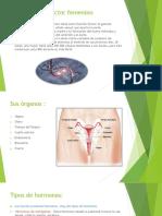 Sistema reproductor femenino.pptx