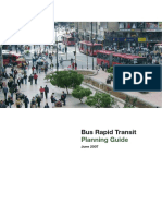 Bus-Rapid-Transit-Guide-Complete-Guide.pdf