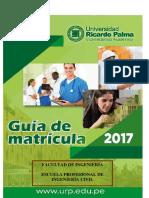 ing-civil.pdf