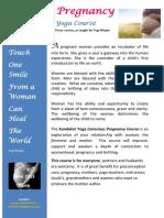 Conscious+Pregnancy++Info+June+2013