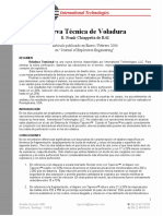 Manual de Voladura - Frank Chiappetta