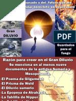 Diluvio-2-Gilgamesh - Editorial La Paz.pdf