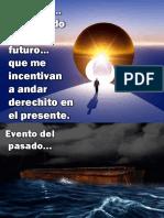 Diluvio - Editorial La Paz.pdf