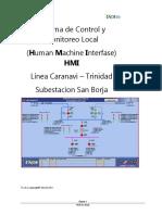 Manual Hmi Sbj