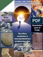Diluvio-Prisma-Weld - Editorial La Paz.pdf