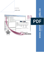 asemana3-120731101601-phpapp02