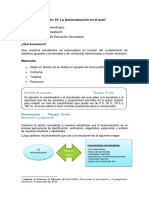 ATI4 - S19 - Dimensi_n de los aprendizajes.docx