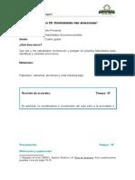 ATI4 - S29 - Dimensi_n Personal
