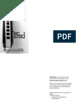 Cifras para Gaita.pdf