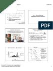 5-layouttechniquestransistormismatch.pdf