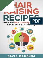 Hair_Raising_Recipes.pdf