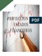 proforma financieros.pdf