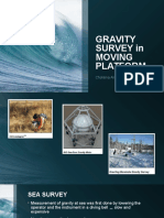 Lec 4 Marine Gravity Survey (1)