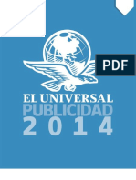 232602800-Media-Kit-El-Universal-Mexico.pdf