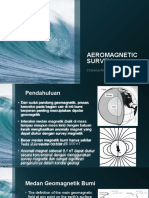 lec 5 Magnetic at Sea.pptx