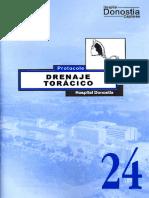 Protocolo24DrenajeToracicoC.pdf