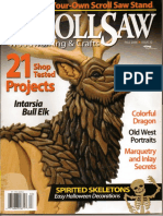 Scrollsaw Woodworking & Crafts #32 (Fall 2008).pdf
