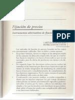 precio_y_valor_capitulo6.pdf