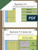Ejer5_06GRÁFICAScc_MediasRangos