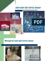 3._pengenalan_alat_alat_dasar.pdf