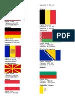 banderas  Europa.docx
