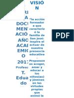 CARPETA-PEDAGÓGICA (1).docx