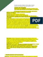 CONCEPTOS DE TIPOLOGIA DE EVENTOS.docx