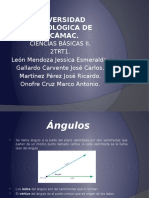 ciencias presentacion.pptx