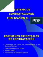 02 Clases Sistema de Contrataciones (1)