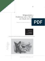 Religiosidade_e_Jung.pdf