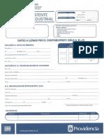 SOLICITUD_PATENTE_COMERCIAL.pdf