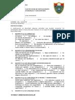 FICHA PARA LA DETECCION DE DIFICULTADES SOCIOEMOCIONALES Y EDUCATIVAS.docx