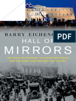 Barry+Eichengreen-Hall+of+Mirrors++The+Great+Depression,+The+Great+Recession,+and+the+Uses-and+Misuses-of+History-Oxford+University+Press+(2015).pdf