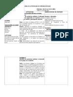 Esquema_de_actividades 2015 Abril