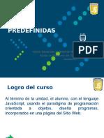 Semana7Clases Predefinidas (2)