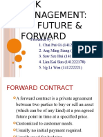Risk Management - Future and Forward.pptx-1