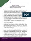 Strategic-Foresight_Nine-Techniques.pdf