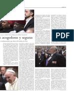 02-13-01-2017-SECCIONADO (180%) CENTRALES