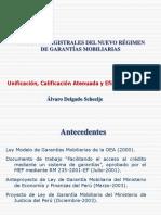 Garantia Mobililaria.ppt