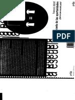 ESCUELA DE LAS OPORTUNIDADES (F. Dubet).pdf